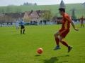 SV Seibranz - FC Lindenberg