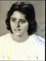 Christa Zollikofer