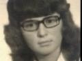 Hannelore Schad