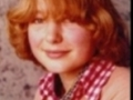 Annette Widler