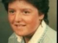 Andrea Gregg