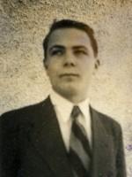 Hermann Gropper