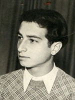Fritz Frommlet