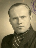 Walter Jonischkeit