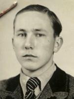 Alois Gropper