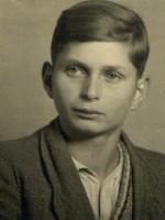 Hubert Saumweber