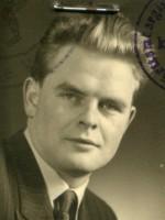 Karl Wiest