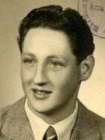 Rudolf Mönig