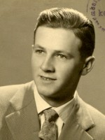 Otto Zollikofer
