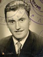 Helmut Rölle