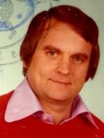 Hermann Grelle