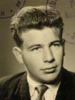 Franz Dinser