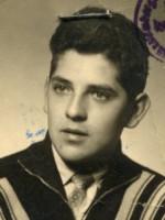August Sauter