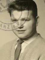 Gerhard Krocker