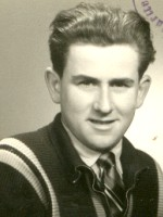 Georg Pritzi