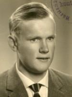 Josef Halder