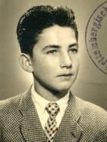 Helmut Mangler
