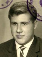 Josef Buffler
