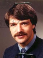 Herbert Kühnbach