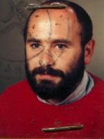 Kurt Eisenbarth