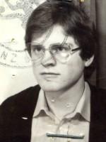 Reinhold Hierlemann
