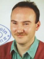 Roland Gropper