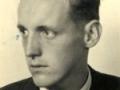 Hans Epple