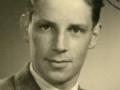 Erwin Eisenbarth