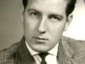 Hubert Graf
