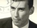 Johann Mohnert