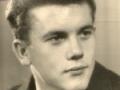 Klaus Bernhard