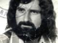 Walter Laur