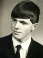 Bernhard Magg