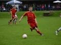 Kleinhaslacher SC I – SV Seibranz I