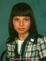 Anita Albrecht