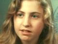 Sylvia Gropper