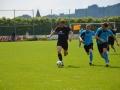 SC Unterzeil - SV Seibranz