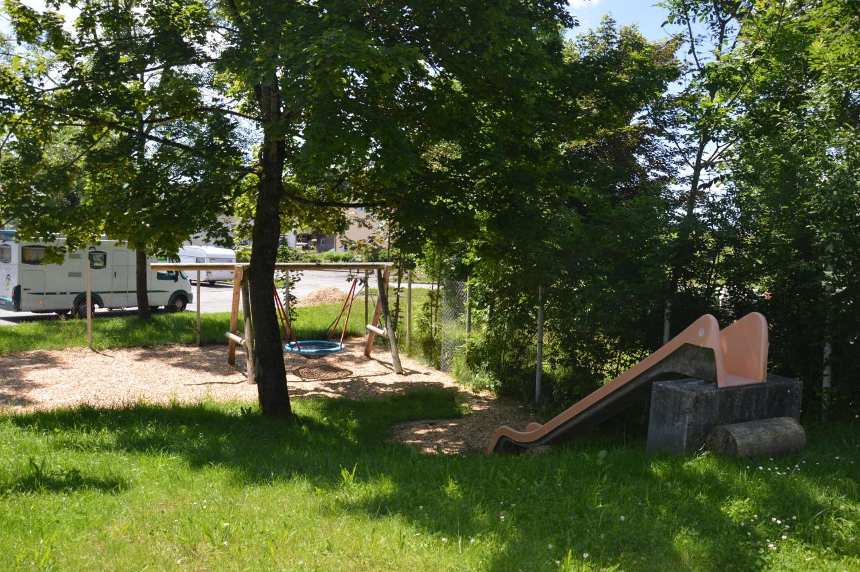 sportverein-seibranz-kinderspielplatz-2