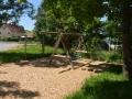 sportverein-seibranz-kinderspielplatz-3