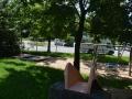 sportverein-seibranz-kinderspielplatz-4