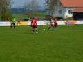 SV Beuren - SV Seibranz