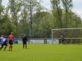 SV Seibranz II - FC Scheidegg II