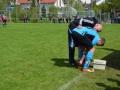 SV Seibranz I - FC Scheidegg I
