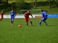 SV Seibranz I - TSV Ratzenried I