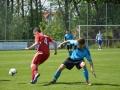 SV Seibranz I - SV Arnach I