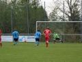 SV Seibranz - SV Neuravensburg