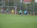 SV Seibranz - TSV Röthenbach