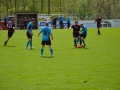 SV Seibranz II - TSV Wohmbrechts II
