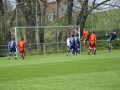 SV Seibranz - TSV Wohmbrechts