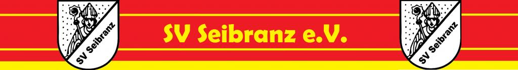 SV Seibranz